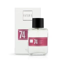 74 - MONTBLANC