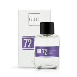 72 - HYPNÔSE