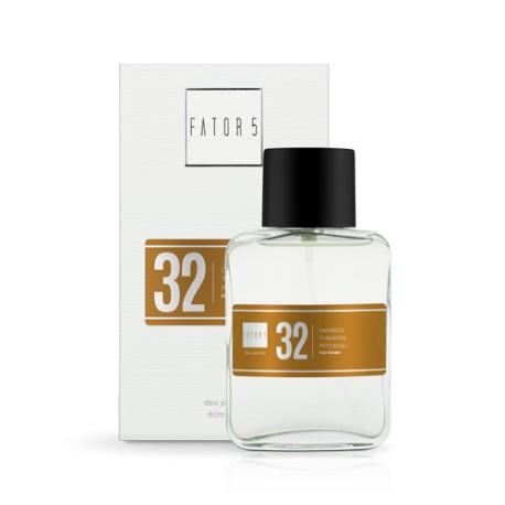 32 - GIORGIO