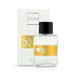 50 - CHANCE