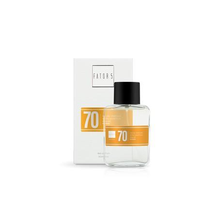 70 - CH