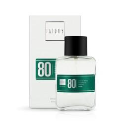 80 - ARMANI