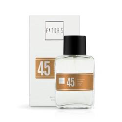 45 - PRESENCE