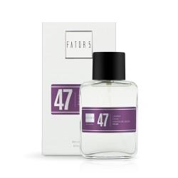 47 - ANIMALE