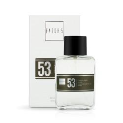 53 - POLO VERDE