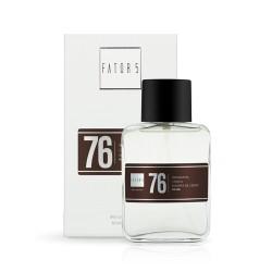 76 - FERRARI BLACK