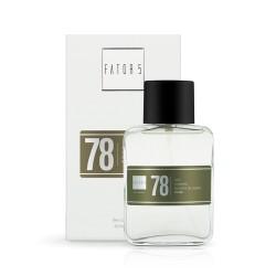 78 - AZZARO ONYX