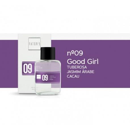 09 - Good Girl Carolina Herrera