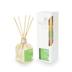 Aromatizador de Ambiente - Bambu